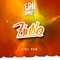 ZINKO @ EDM VINES Festival