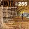 AWIT #255