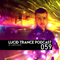 Chris Rane's Lucid Trance Podcast 059