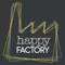 Happy Factory #3