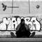 FUTURESHOCK 43 - DJ PLANT TEXTURE