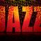 DJ-E On The Jazz Tip pt 2