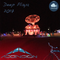 Burning Man Deep Playa 2017