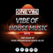 VIBE OF HOUSE MUSIC 2018 BY ONEVIBE