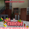 Chicos Show 18 - Chaves