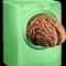 G zus & Vakii - Brainwasher Insane Noises
