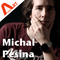 HouseArt podcast # 26 mixed by Michal Pesina