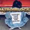 DatboiBlock # 9 (Radio Mix)