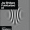 RadioDecadence - Jay Bridge - Funkturized 01
