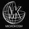 11/06/2017 VIDEO ANNIVERSAIRE invite Microkosm