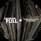 Random Pull #26 14.6.19