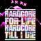 Hardcore & Hard Beats Sesh 1.9.2019