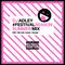 DJ ADLEY #FESTIVALSEASON (Hip-Hop, House, Rnb, Garage) Aj Tracey, Young Adz , Jorja Smith, Drake etc