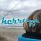 luke - Herrlich Podcast #9