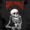 Halloween Ride 2016