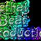 LETHAL BEAT PROD. MIX