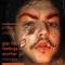 """Gap For The Feelings of Another Girl"" Mixtape By PROFUNDO VAZIO"