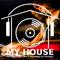 My House Radio Show 2017-06-17
