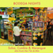Bodega Nights: Salsa, Cumbia and Merengue 45s from the 70s and 80s