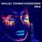 Solid Trancessions 054