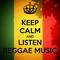 Reggae therapy Vol.1 ( riddim edition )