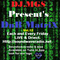 DJ.MGS Presents DnB MatriX Vol.12