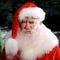 Santa Claus - The Interview