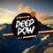 Dj Kabak - DEEP POW winter mixtape vol.02 [Free Download fb/SnowboardowyTata]