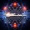 Ace Ventura - Symbiosis Gathering Mix