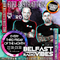 FITZ AND STRATTON THE WORD ON BELFAST VIBE RADIO FIRST SHOW 17/07/2020