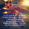Bubble Bath Mix vol #25