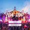 Prime Radio 11 Special Tomorrowland 2017