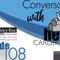 Heavy Cardboard Episode 108 - Conversations with Heavy Cardboard:  Gary Ray