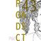p&c podcast: no. 43