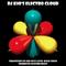 DJ KIO's Electro Cloud 5