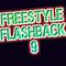 Freestyle Flashback 9