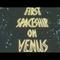 Carlo Natale-First Spaceship On Venus