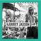 Harriet Jaxxon - Sundown Mix 2020