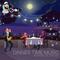 G-rod - Dinner Time Music NSA2019