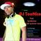 "DJ TooNice ""RageReloadRookieDJCompetition"" mix"