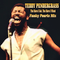 Teddy Pendergrass   The More I Get, The More I Want   Funky Pearls Mix️