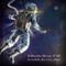 Radiorubka Mixtape #010 - Wadada aka nattychaos