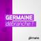 GERMAINE DÉBRANCHE S1E2