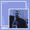 Kenny Dope: Anything Goes Radio: RinseFM: September 8, 2017