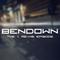 Bendown // THE 1. RE-MS EPISODE