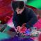 Daniel Majer [Live] - 19/11/19