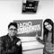 Interview | Shrey On Sunday |London Singer Lu.Re