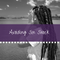Avoiding Sin Shock | Ep. 279