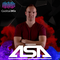 DJ Aša aka Mr Válek - Cocktail Mix #046 (21-4-2019)