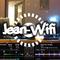 Un bon plan pour Chiller ! / By Jean-Wifi